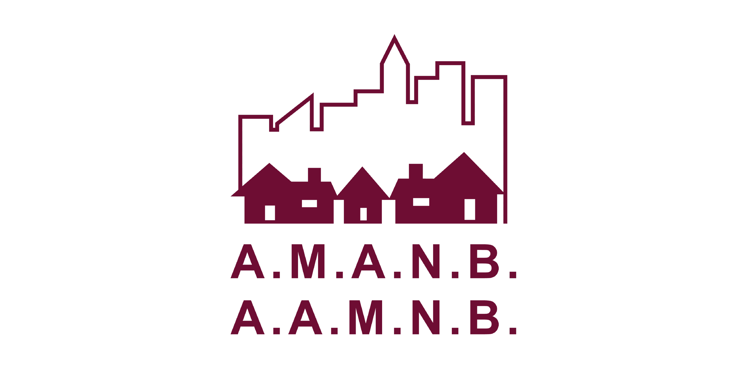 Association of Municipal Administrators of New Brunswick