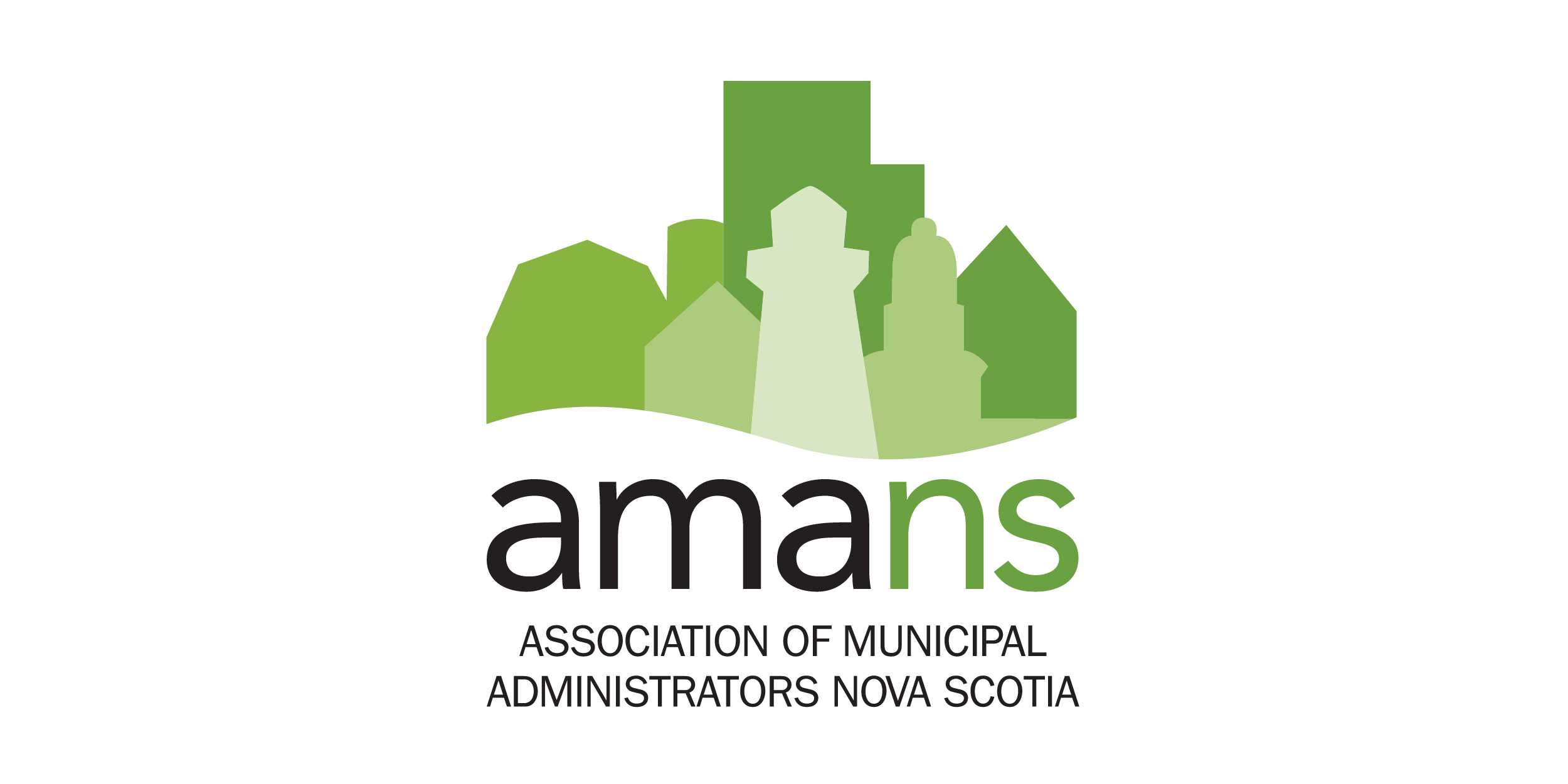 Association of Municipal Administrators of Nova Scotia
