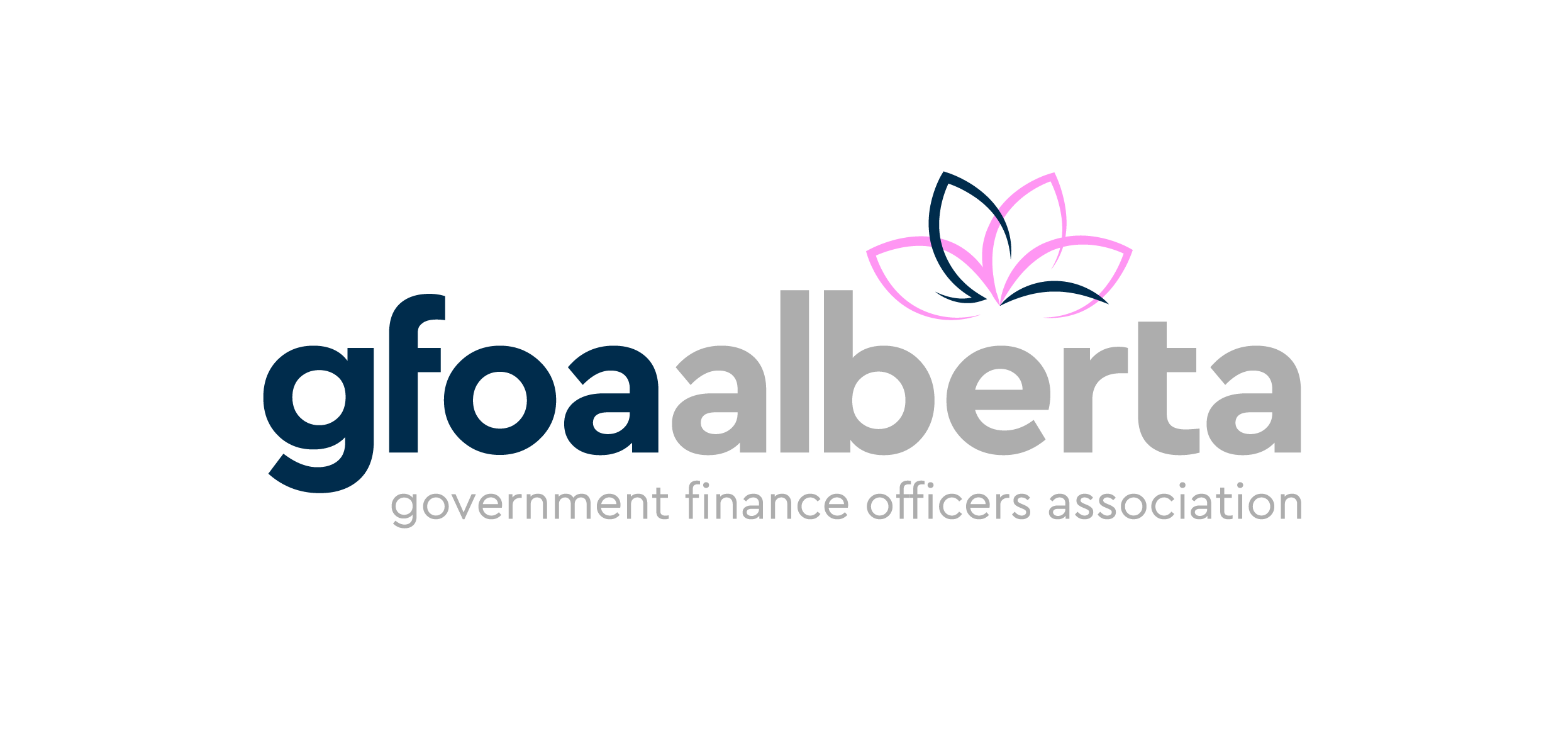 Government Finance Officers Association - Alberta