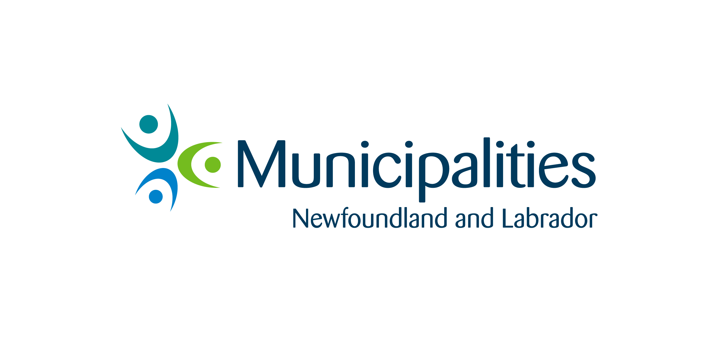 Municipalities Newfoundland and Labrador